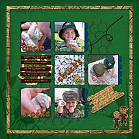 bmrunt26_mar2010_font-web.jpg