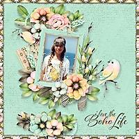 boho_blooms_1.jpg