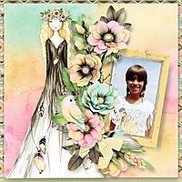 boho_blooms_2.jpg