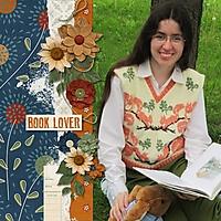 book_lover.jpg