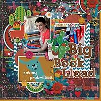 books_600x600_.jpg