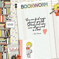 booksbooksbooks.jpg