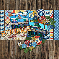 bounce-with-grammy.jpg