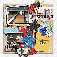 bowlingatga.jpg