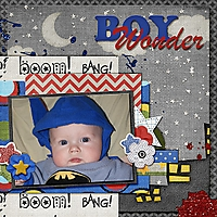 boy_wonder_Custom_.jpg