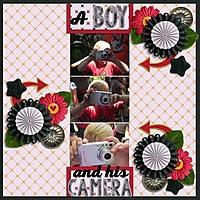 boyandcamera.jpg