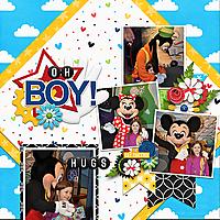 boyohboy-copy.jpg