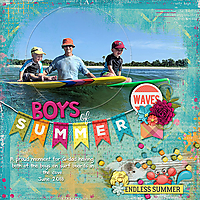 boys-of-summer-cove-618.jpg