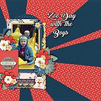 boys-zoo-tampa-318.jpg