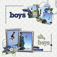 boys19.jpg
