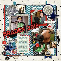 braden-2018-collage.jpg