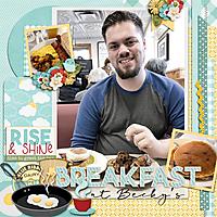 breakfastatbeckysWEB.jpg