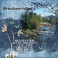 breckenridge_cbj_carpediem_rfw.jpg