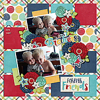 brothers-on-a-train-june-17.jpg