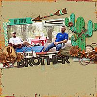 brothersWEB5.jpg