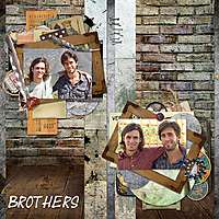 brothersweb.jpg