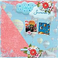 brush-blue-skies-summer-HSA.jpg