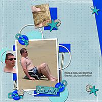bta_tempting2_4_beach.jpg