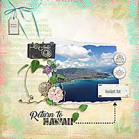bucket-list-return-to-hawaii.jpg
