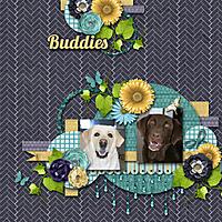 buddies21.jpg