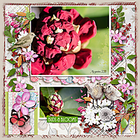 budsandblooms-600.jpg