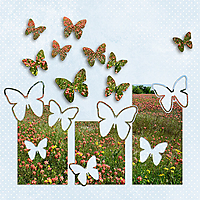 butterflies-in-flight-preview2.jpg