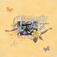butterfly-garden1.jpg