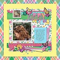 butterfly101.jpg