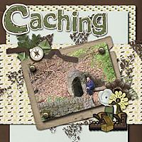 cachingweb.jpg