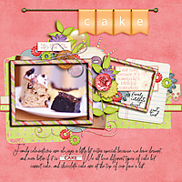 cake-copy.jpg