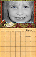 calendar_nov_11600.jpg