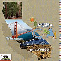 californienweb.jpg