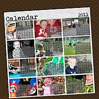 camijo_cd-calendarsy_lo1.jpg