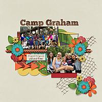 camp-graham.jpg