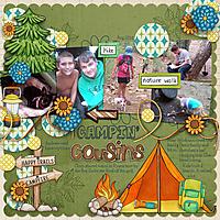camp2014WEB.jpg