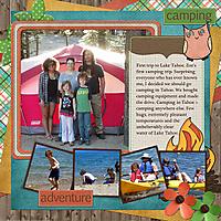 camping_B.jpg