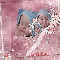 canadian-baby.jpg