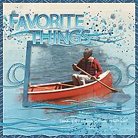 canoe2_PrelP_KeepYourMemories_Mfr-Set15_3_rfw.jpg