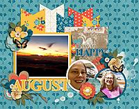cap-2020-calendar-templates-mary.jpg