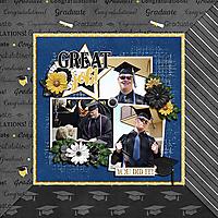 cap-Graduation-copy.jpg