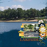 cap-Lakeside-copy.jpg