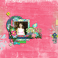 cap-SpringBucketList-copy.jpg