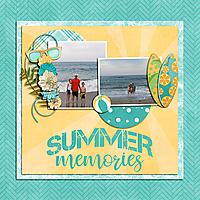 cap-SummerWA-BeachParty-copy.jpg