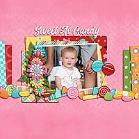 cap-SweetLife-copy.jpg