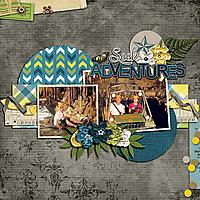 cap-adventuretime-copy1.jpg