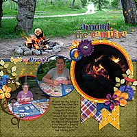 cap-backyard-bonfire-mary.jpg