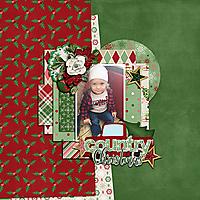 cap-christmasjoy-copy1.jpg