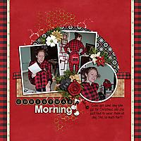 cap-farmhousechristmas-copy.jpg