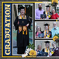 cap-graduation-mary.jpg