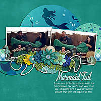 cap-mermaidtale-copy.jpg